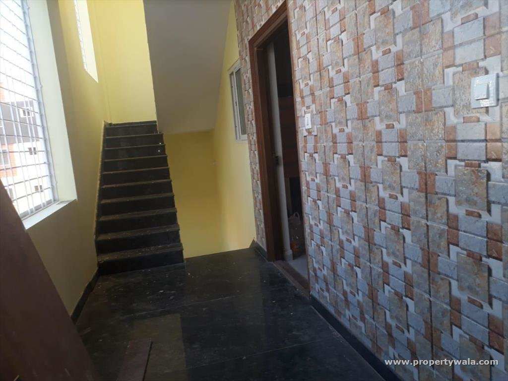 Best 1 Bedroom Apartment Flat For Rent In Hbr Layout With Pictures