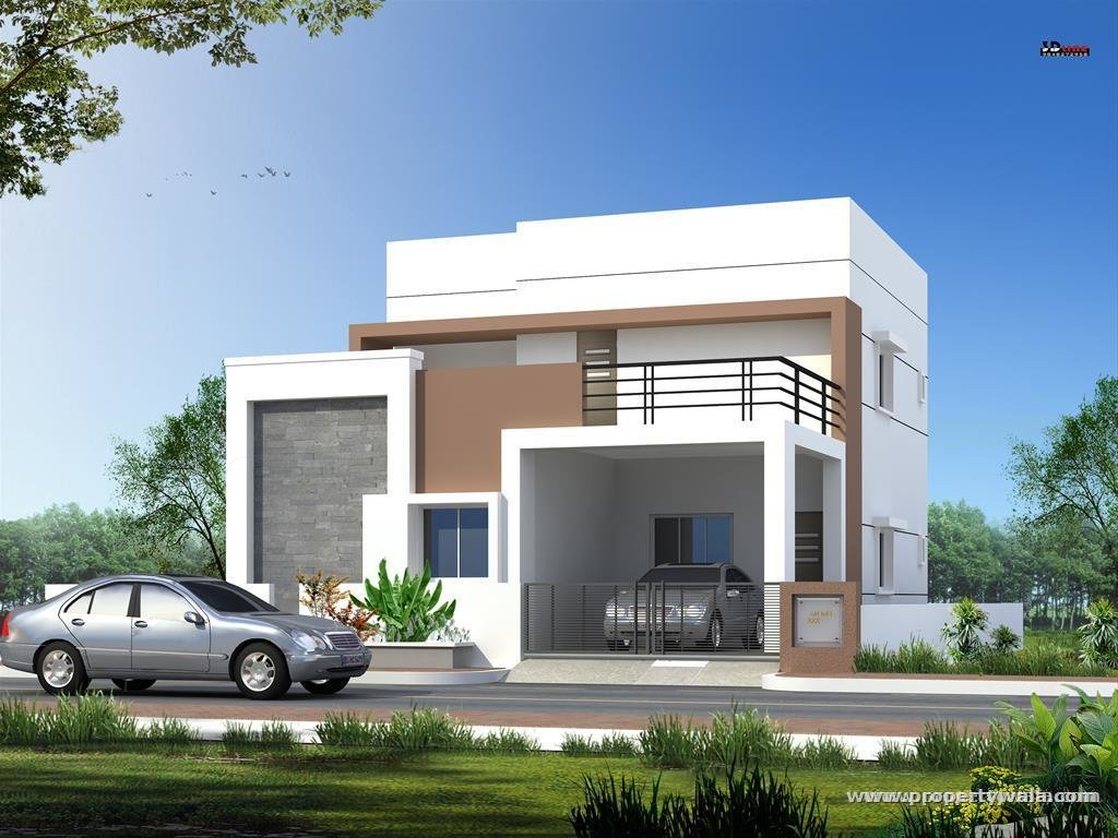 Best 3 Bedroom Independent House For Sale In Beeramguda With Pictures