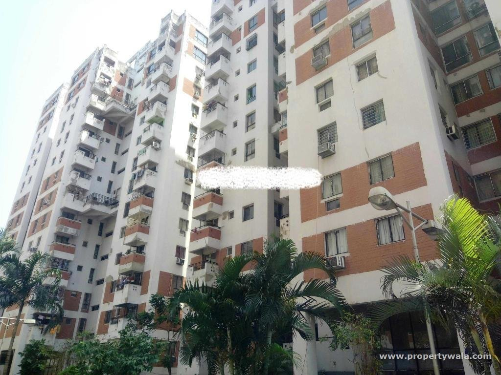 Best 3 Bedroom Apartment Flat For Sale In Thakurpukur With Pictures