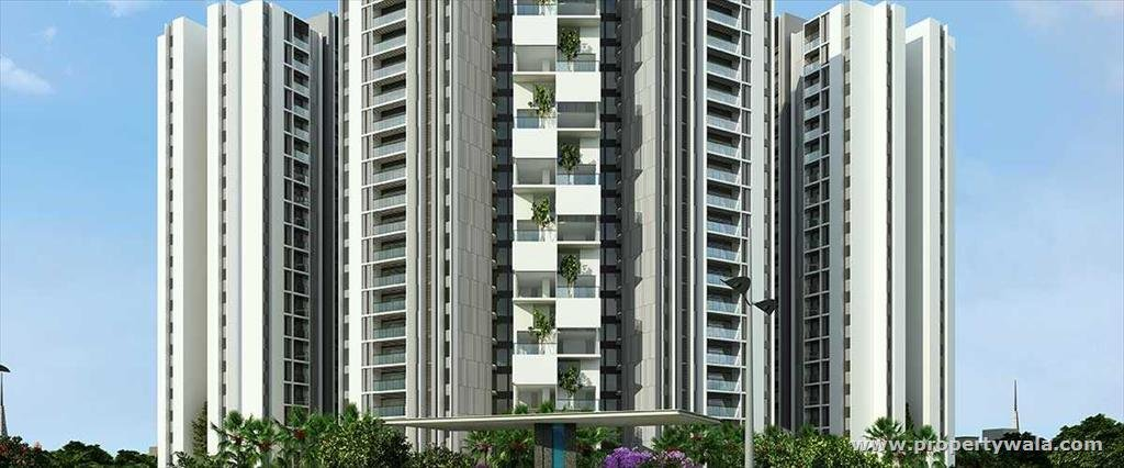 Best 3 Bedroom Apartment Flat For Sale In Anna Nagar Chennai With Pictures