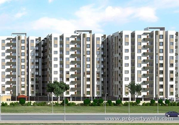 Best 2 Bedroom Apartment Flat For Sale In Sarjapur Bangalore With Pictures
