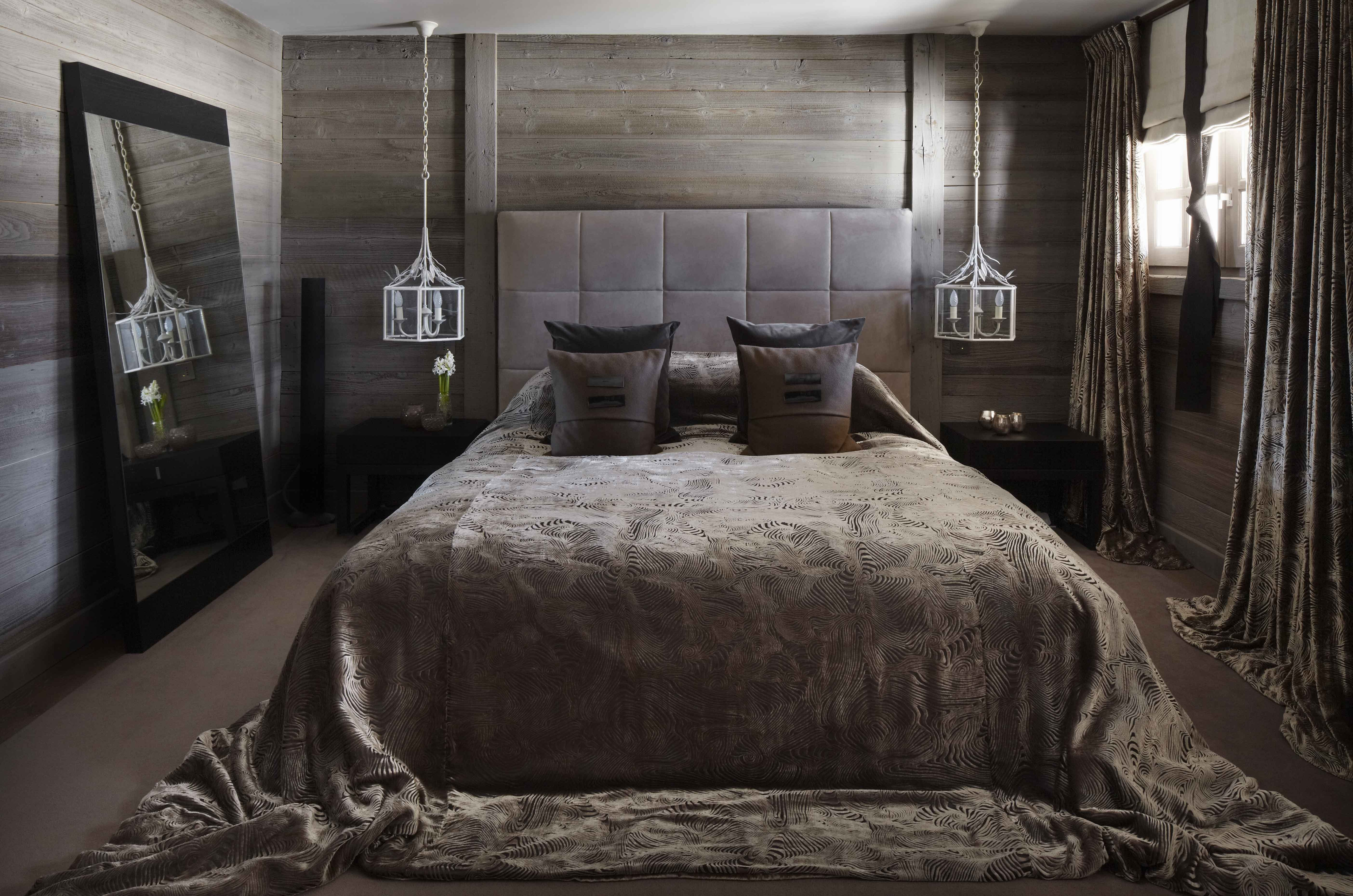 Best Kelly Hoppen With Pictures