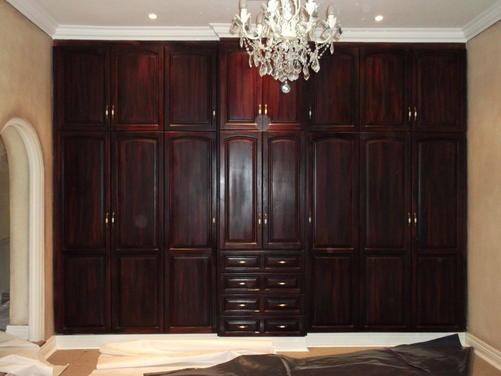 Best Built In Cupboards Bedroom Cabinets Walk In Closets With Pictures
