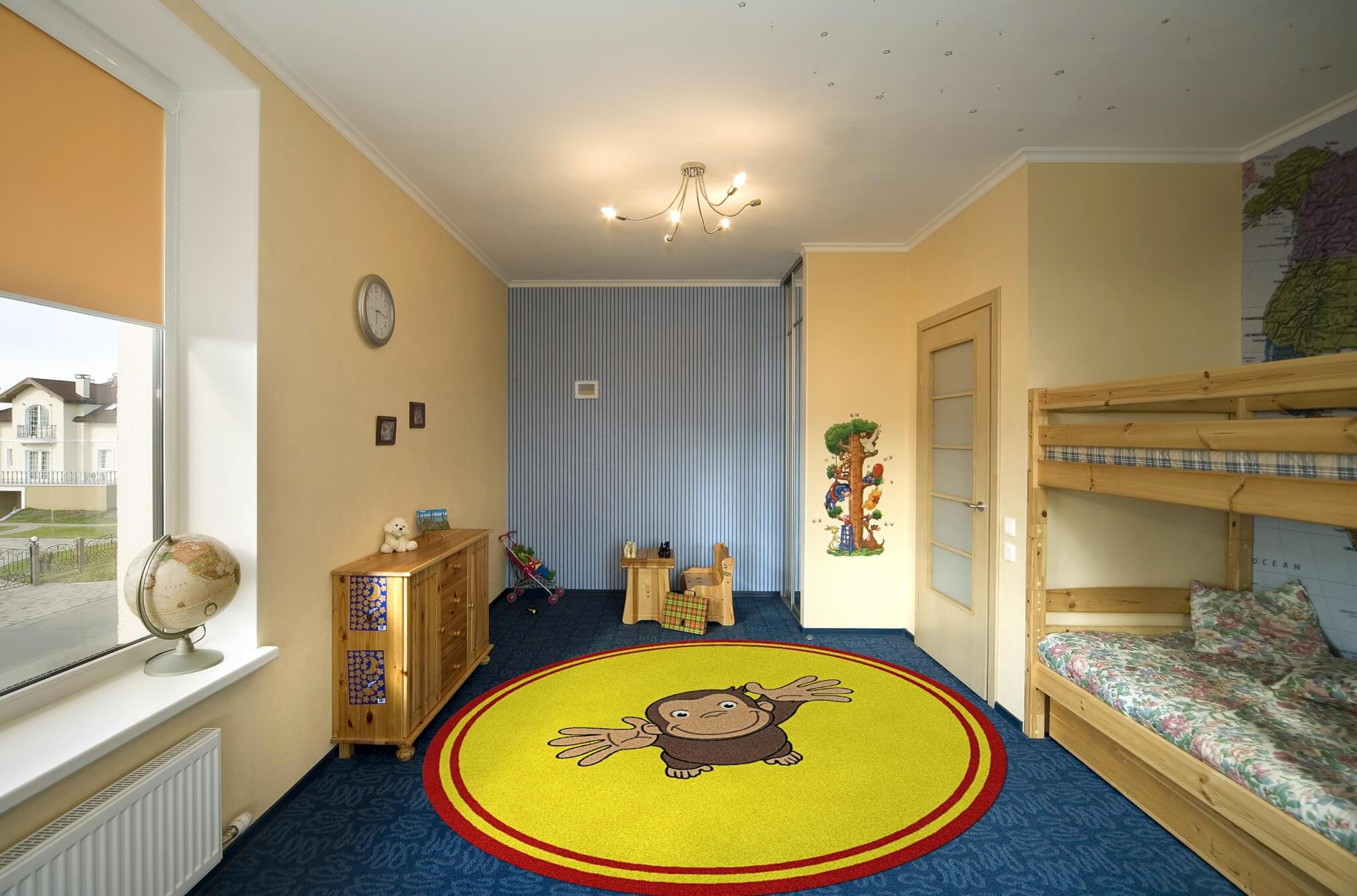 Best Childrens Rugs Rug Rats With Pictures