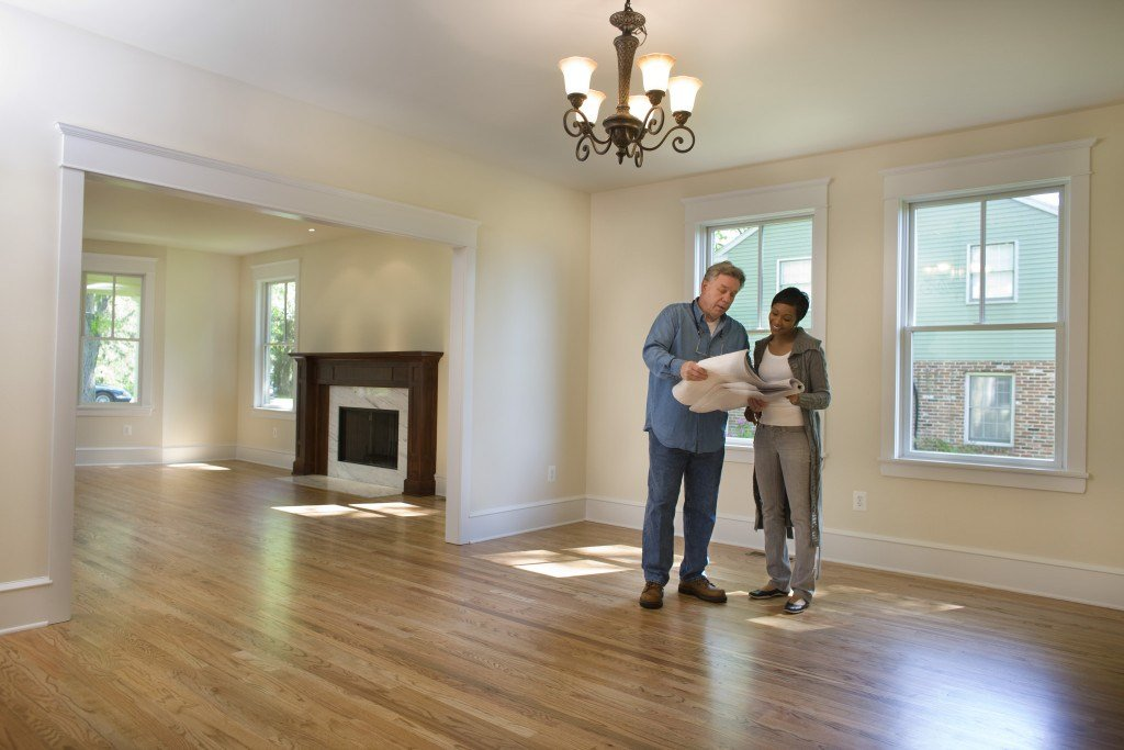 Best What Your Home Inspector Really Wishes You Knew Realtor Com® With Pictures