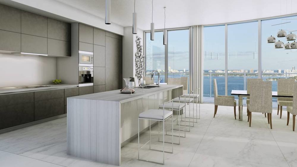 Best Mlb S Giancarlo Stanton Buys Glitzy Miami Condo With Pictures