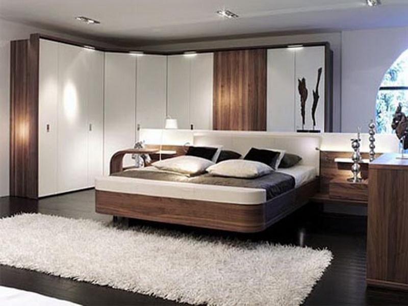 Best Type Of Carpet • Residencedesign Net With Pictures