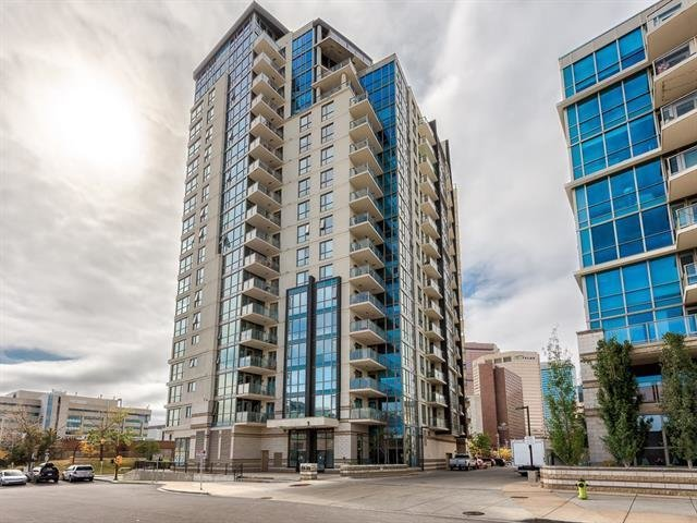 Best Calgary Condos For Sale Calgary Bc Condominiums With Pictures