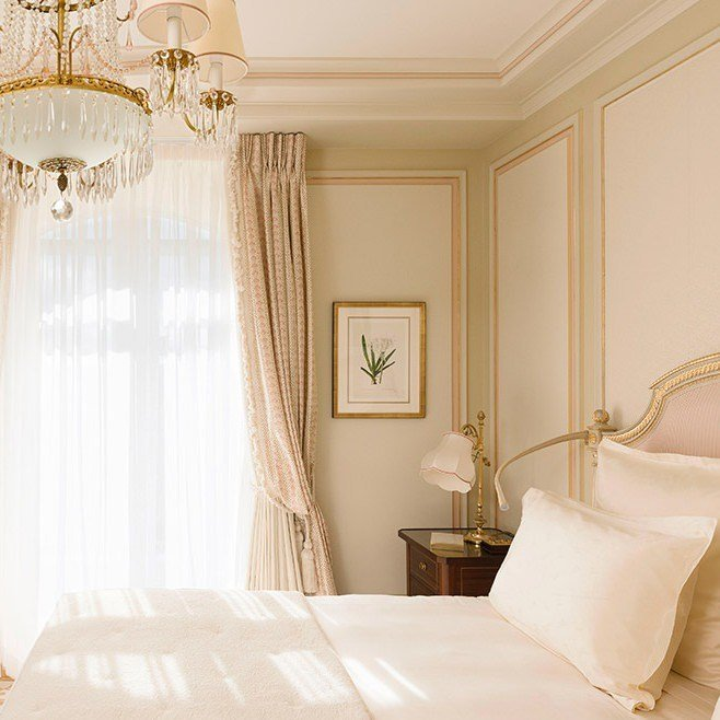 Best Rooms And Luxury Suites Hotel Ritz Paris 5 Stars With Pictures