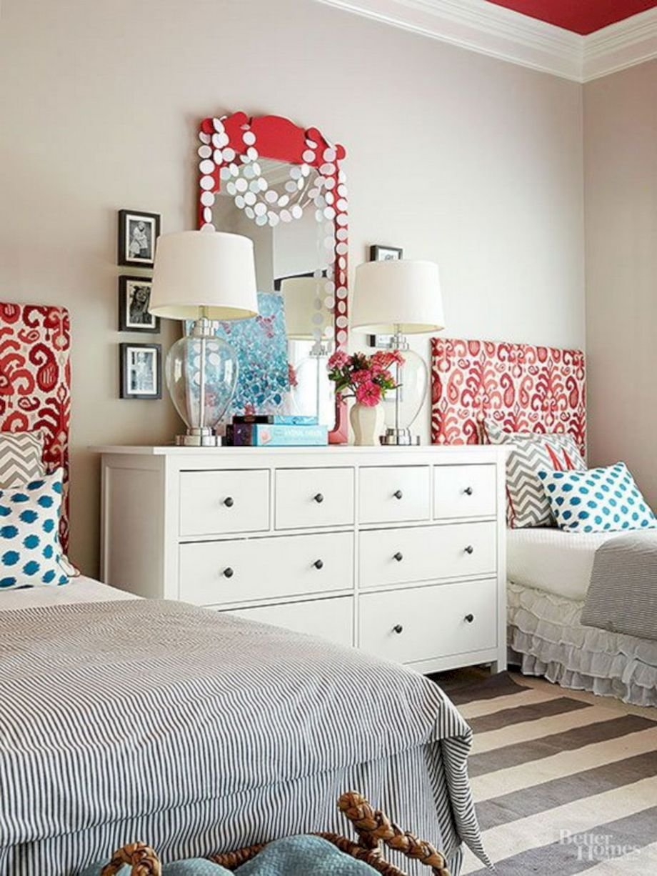 Best Kids Bedroom Furniture Designs 07 Roundecor With Pictures