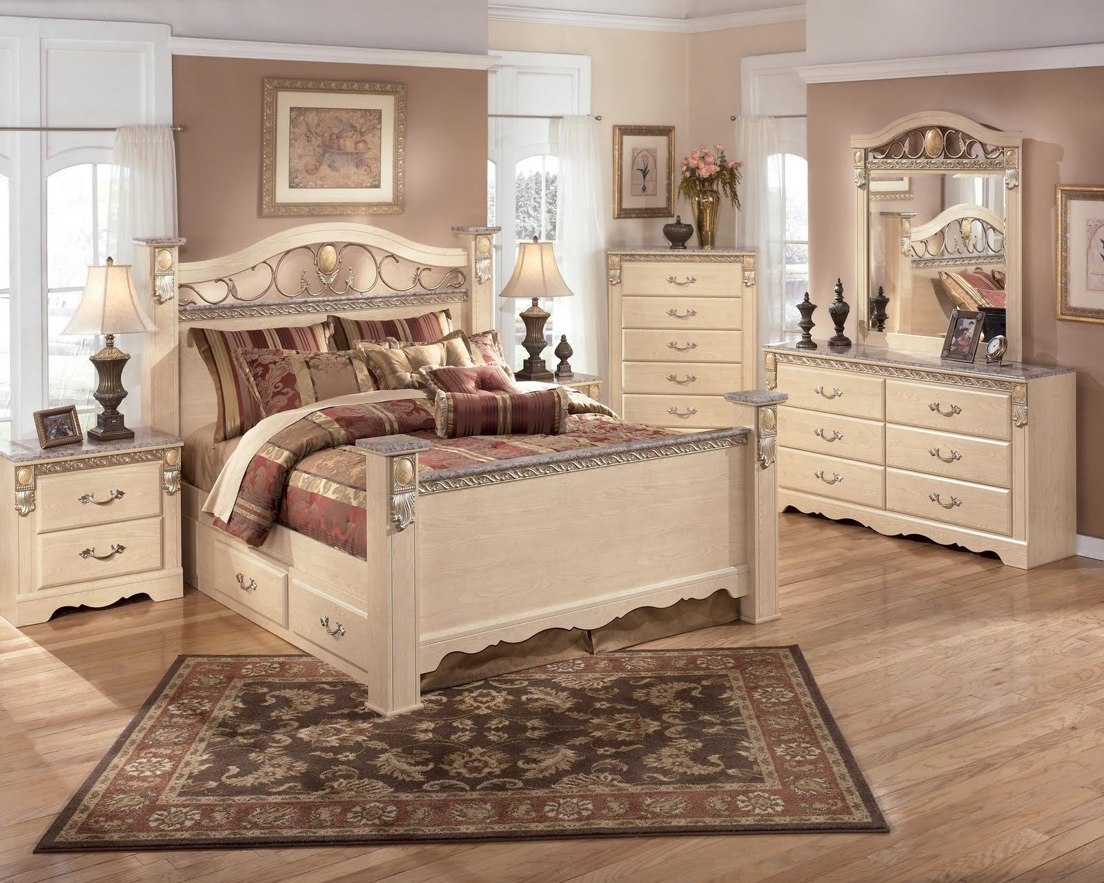 Best About Us Royal Furniture Outlet With Pictures