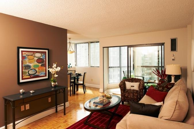 Best 2 Bedroom Apartments In Brampton Www Indiepedia Org With Pictures