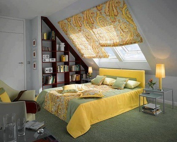 Best Image Grey And Yellow Bedroom Decor Ideas Jpg With Pictures