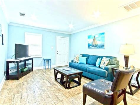 Best 1 Bedroom Apartment Dog Friendly Halifax Psoriasisguru Com With Pictures