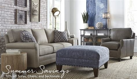 Best Gabberts Design Studio And Fine Furniture Edina Mn With Pictures