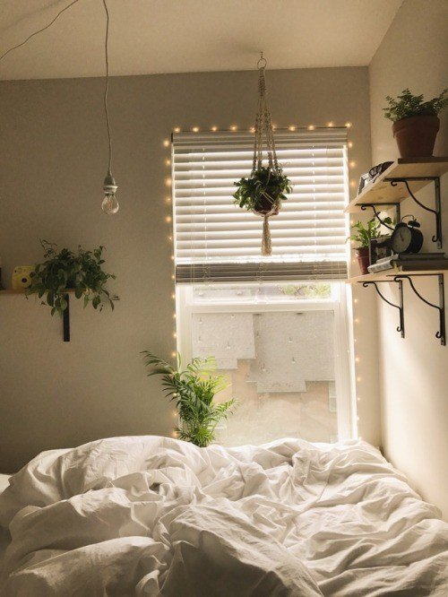 Best Room Inspiration Tumblr With Pictures