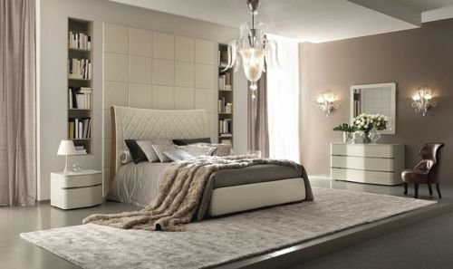 Best Bedroom Furniture On Tumblr With Pictures