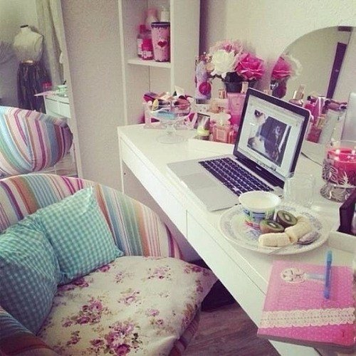 Best Cute Bedroom On Tumblr With Pictures