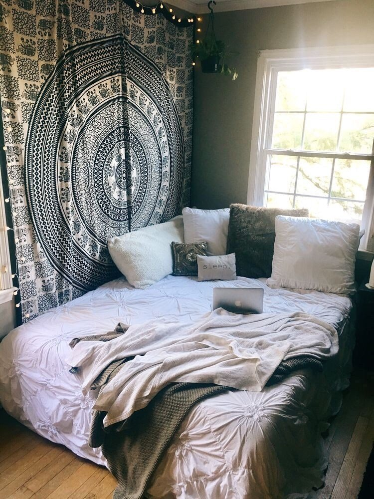 Best Tumblr Rooms — Tumblr Room With Pictures