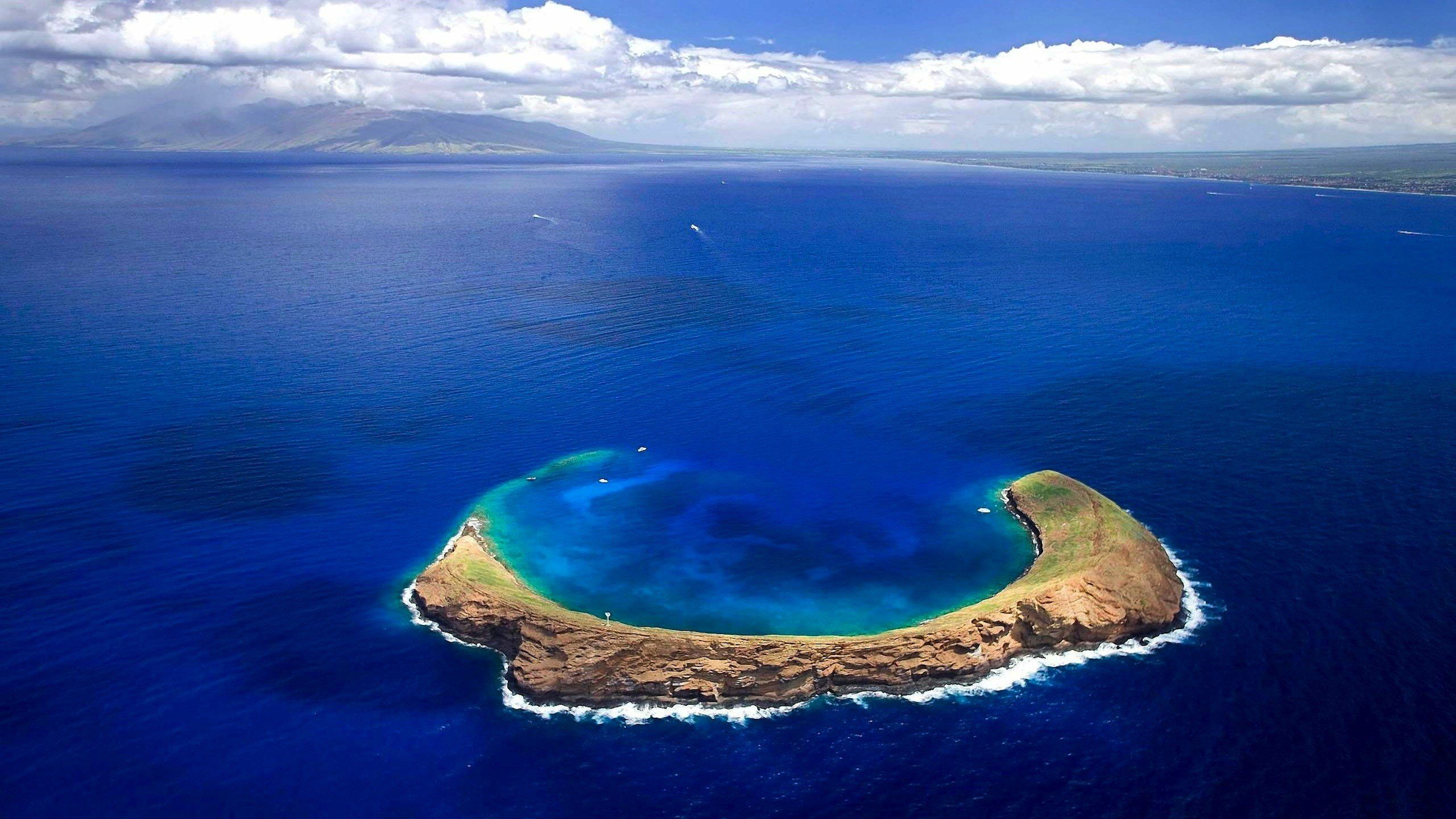 Best 40 Free Hd Hawaii Wallpapers For Download With Pictures
