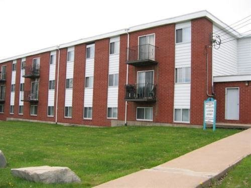Best 2 Bedroom Apartments For Rent At 129 Albro Lake Road Dartmouth Ns Nexthome 1198 With Pictures