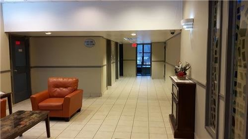 Best 2 Bedroom Apartments For Rent At 411 Ellerdale Street With Pictures