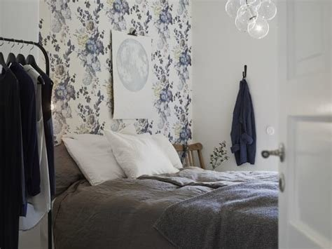 Best Fun New Things To Try In The Bedroom Apartment Therapy With Pictures