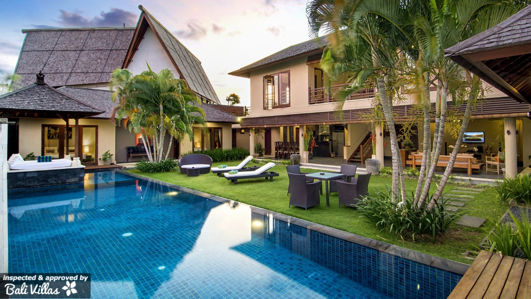 Best Villa M In Seminyak Bali Get A Free Quote With Pictures