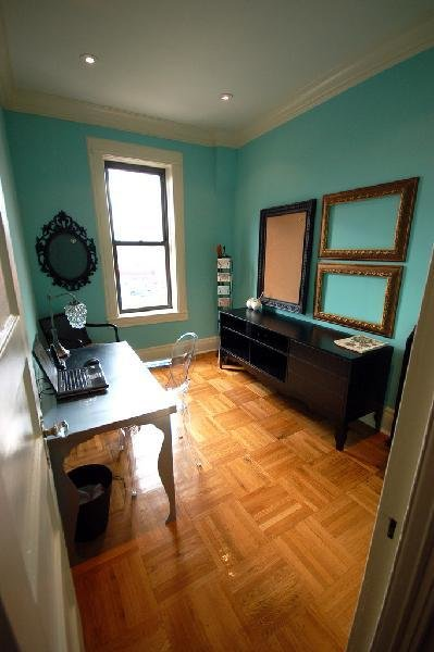 Best Eclectic Miscellaneous Benjamin Moore Waterfall With Pictures