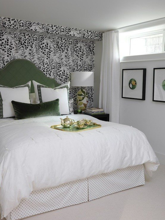 Best Sarah Richardson Bedrooms Transitional Bedroom Sarah With Pictures