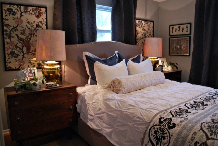 Best Paint Gallery Benjamin Moore Stonington Gray Paint With Pictures