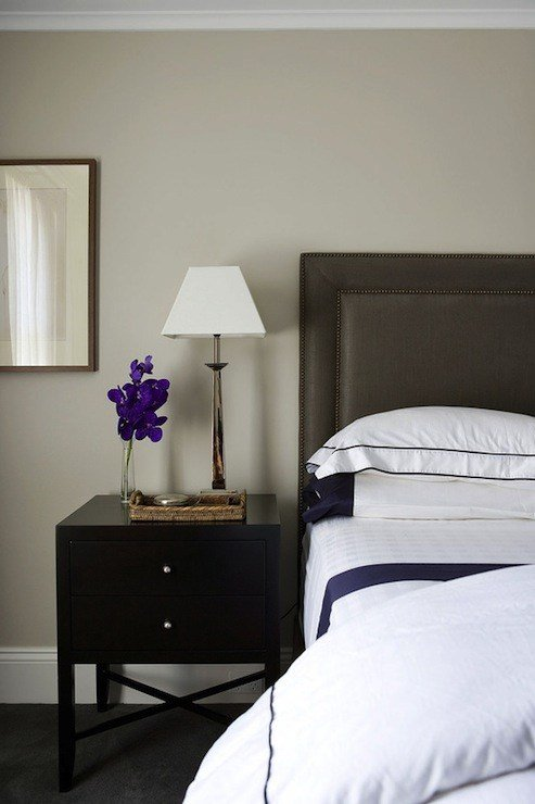 Best Gray And Navy Bedrooms Design Ideas With Pictures