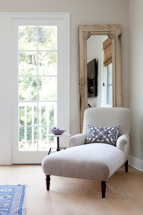 Best Black And White Bedroom Reading Corner Design Ideas With Pictures