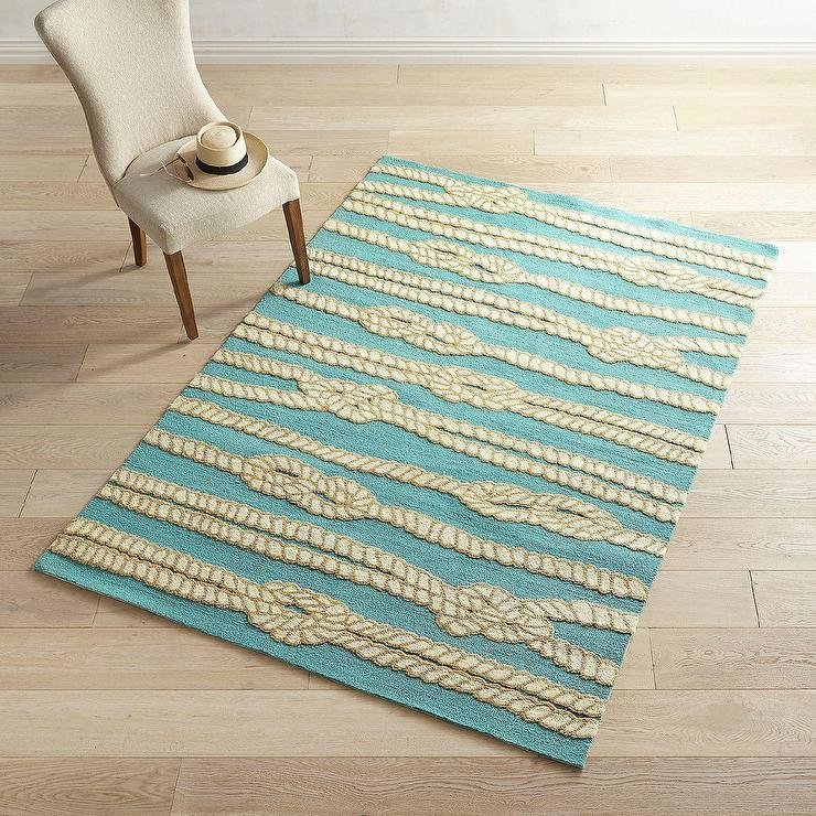 Best Lindau Rug Italian Walnut 5 4 With Pictures