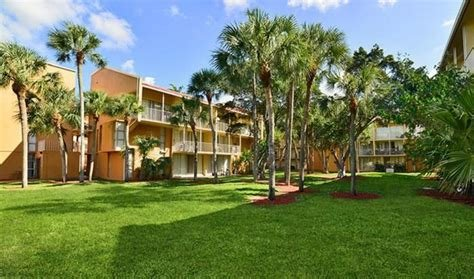 Best Homes For Rent In Coral Springs Fl Homes Com With Pictures
