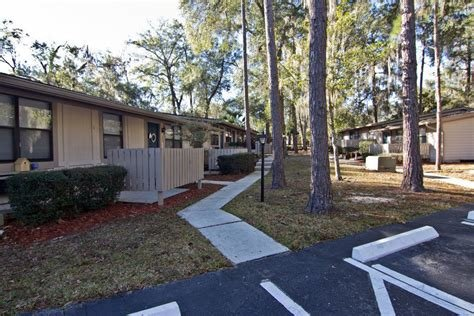 Best Ocala Fl 34470 Homes For Rent Homes Com With Pictures