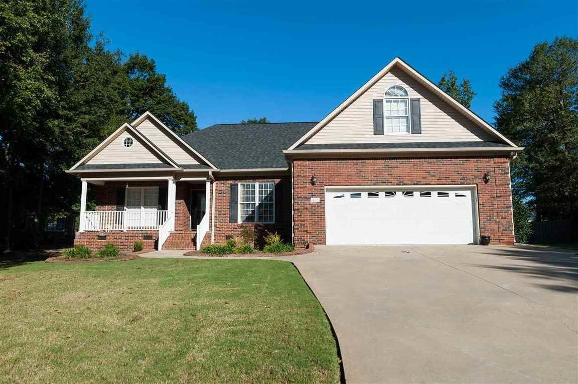 Best Spartanburg Sc Homes For Sale Homes Com With Pictures