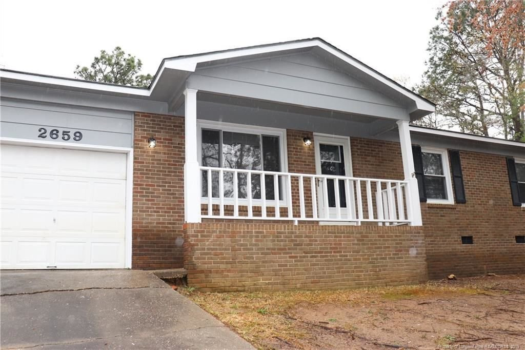 Best Houses For Rent In Fayetteville Nc Homes Com With Pictures