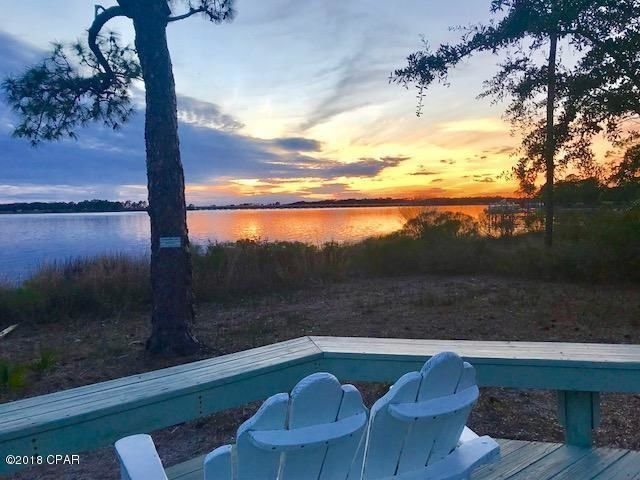 Best 4 Bedroom Condos For Sale In Panama City Beach Fl 32413 With Pictures