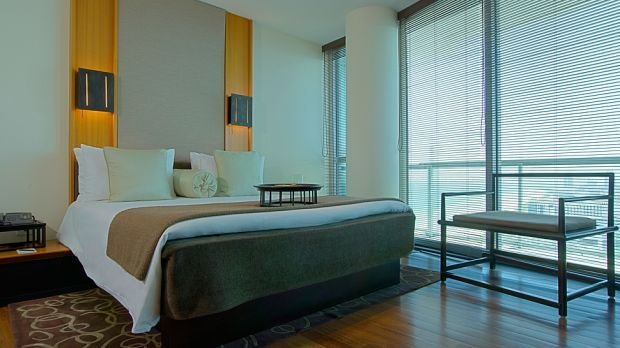 Best The Setai Miami Florida With Pictures