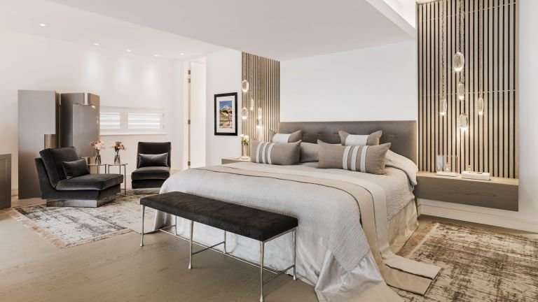 Best Learn Interior Design With Kelly Hoppen S Online Course With Pictures