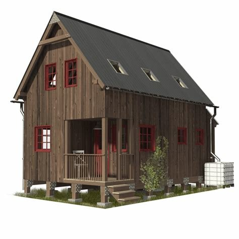 Best Small 3 Bedroom House Plans Pin Up Houses With Pictures