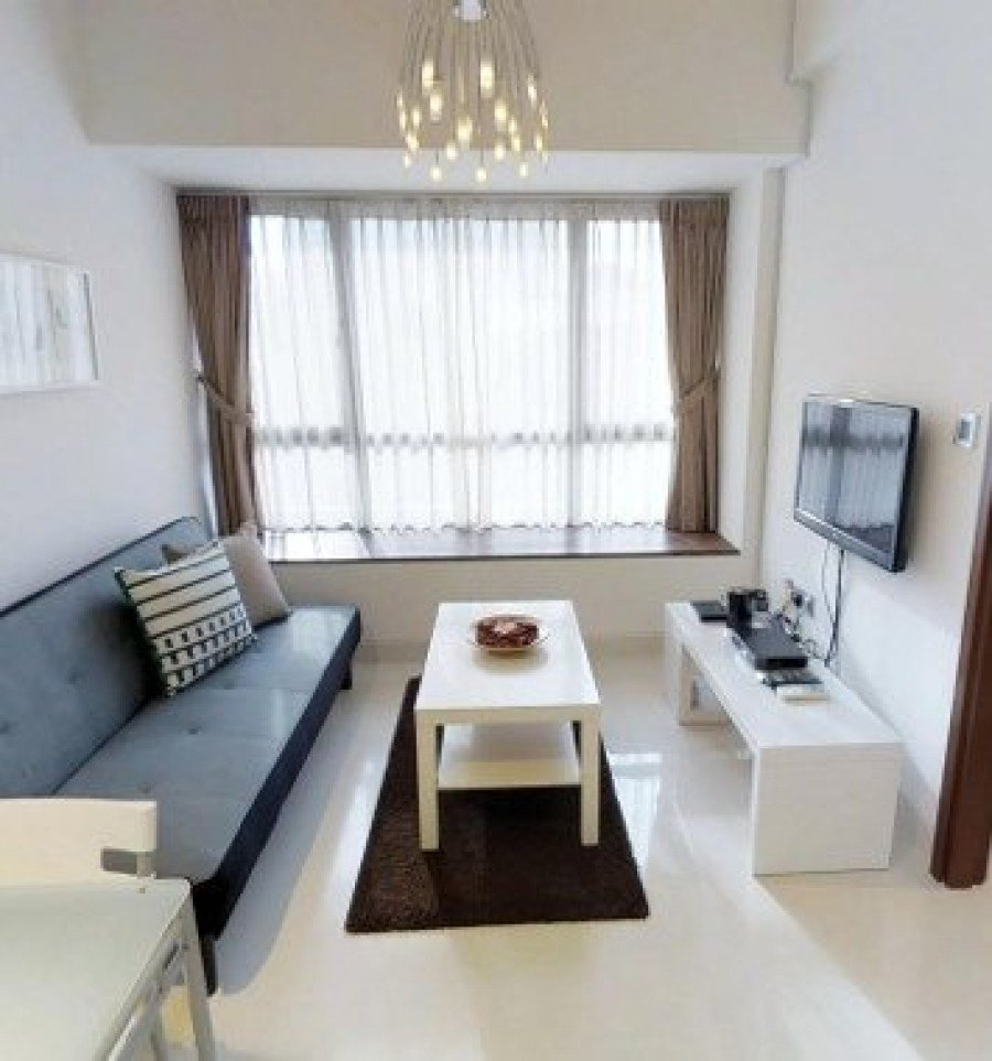 Best 1 Bedroom Apartment Alexis Standard With Pictures