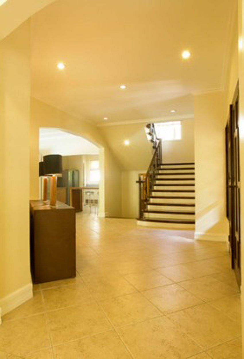 Best Modern House For Rent In Maria Luisa Cebu Grand Realty With Pictures
