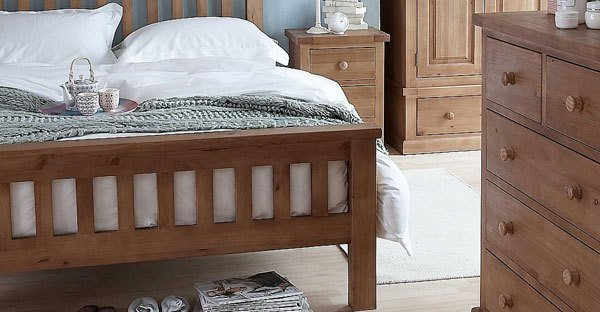 Best Pine Bedroom Furniture Pine Bedroom Furniture Sets With Pictures