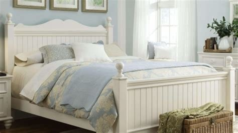 Best Exquisite Finance Bedroom Set On Furniture Brighthouse With Pictures