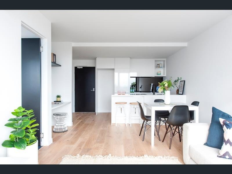 Best One Bedroom Apartment For Sale Melbourne Australia With Pictures