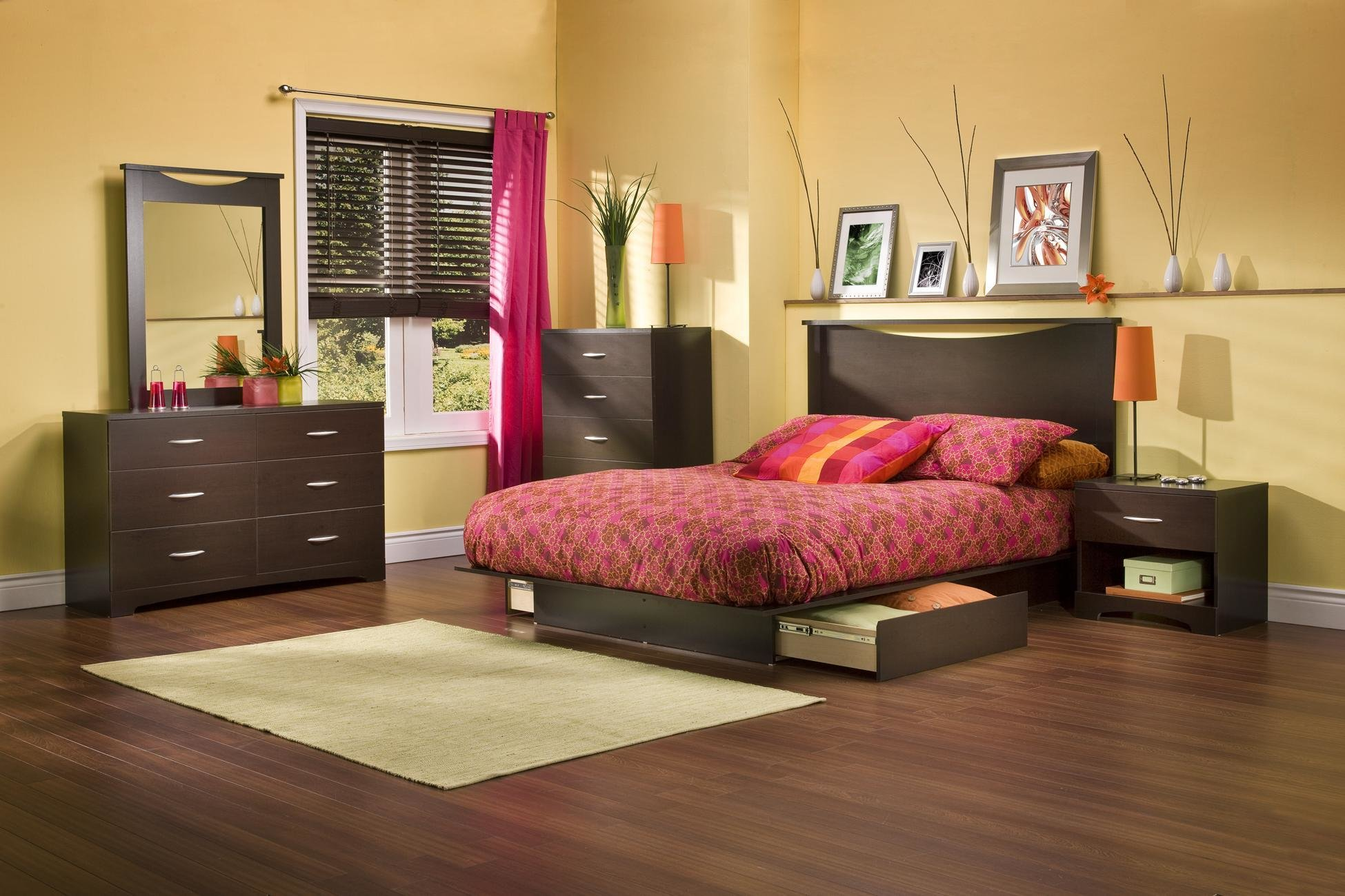 Best Furniture Home Goods Appliances Athletic Gear Fitness With Pictures