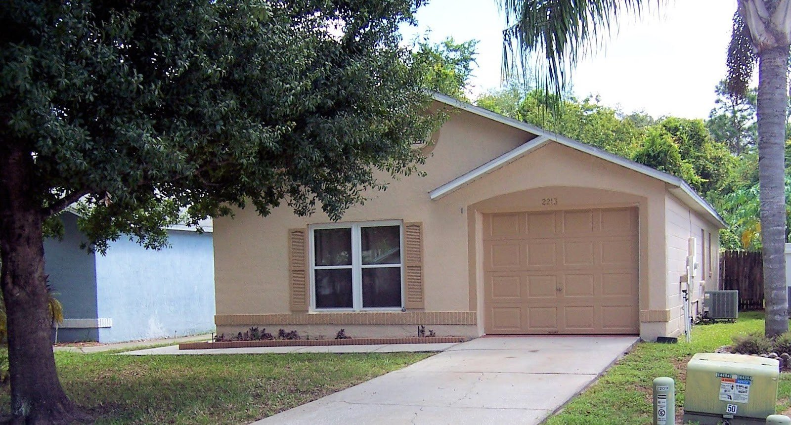 Best Adorable Three Bedroom Two Bathroom House For Rent In Orlando – Classic 1 Realty With Pictures