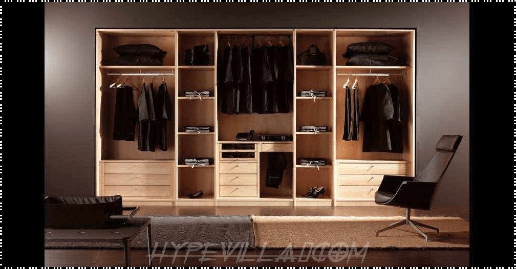 Best Wardrobe Design Decoration Designs Guide With Pictures